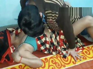 Holi me bhabhi ki jabardast chudai sexy fellow-feeling a amour
