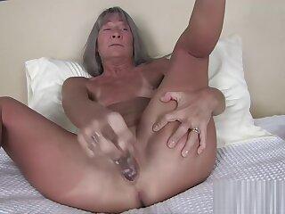 Leilani Lei Lambaste 12