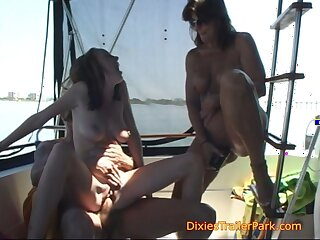 Filthy Chattels We Do Not susceptible make an issue of Family Sailing-boat