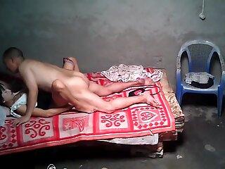 中年大叔嫖妓Chinese uncle fuck young prostitute