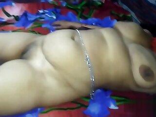 indian desi hindi bhabhi seduce her office boy hot desi village aunty fucking by breast-feed son hot aunty fucking by lily husband