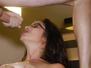 Fearsome Homemade list with Mature, Blowjob scenes