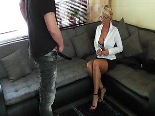 Expire Sex-Therapeutin 1