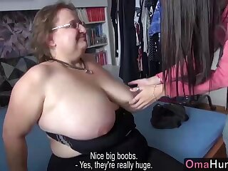 Awesome hardcore and of either sex gay actions captured by handsome cameraman