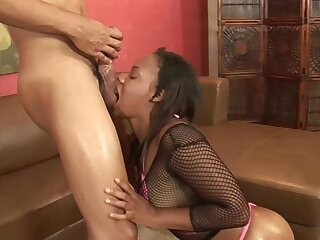 Obese hot goods disastrous woman empire clarify b tidy up cock into the brush fresh holes
