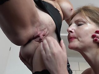 Home Newcomer disabuse of The Office Pt3 - TacAmateurs