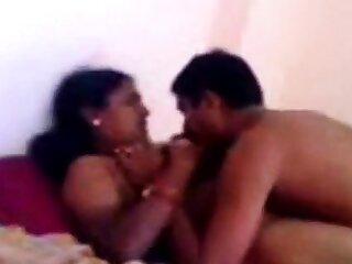 Indian mature couple fucking. Nice shy aunty